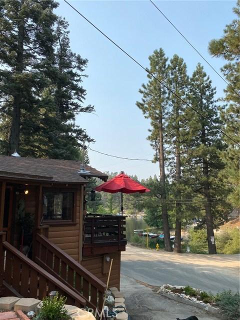 33201 Lakeside, Green Valley Lake, CA 92341 Photo 0