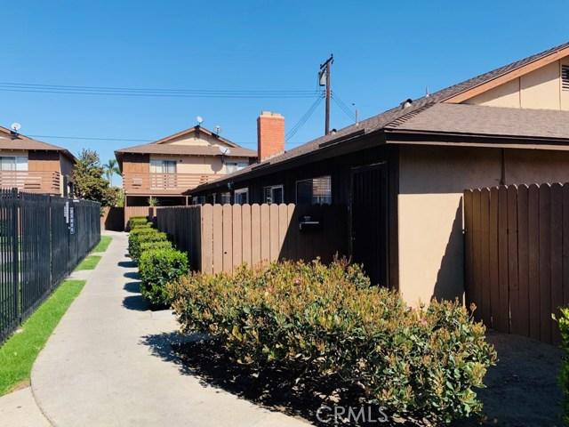 2131 S Broden Street, Anaheim, CA 92802