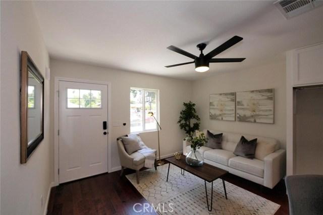 1744 Newport Av, Pasadena, CA 91103 Photo 2