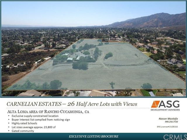 5367 Carnelian Street, Alta Loma, CA 91701