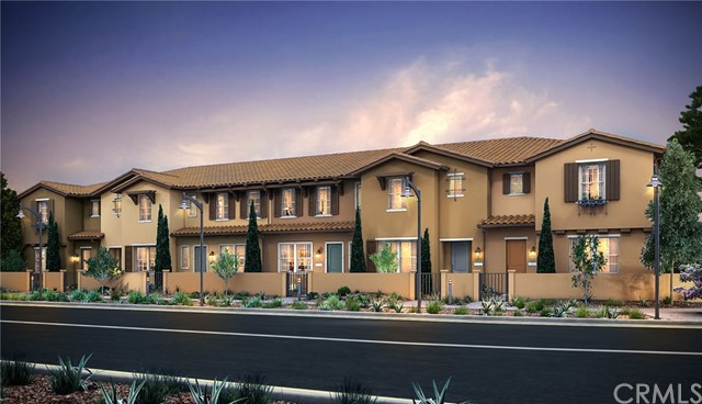 28664 Jardineras Drive, Valencia, CA 91354