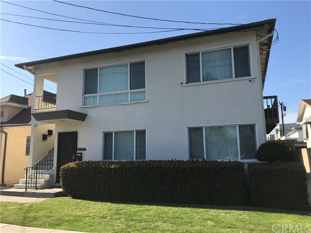 10727 Western Avenue 10729 1/2, Downey, CA 90241