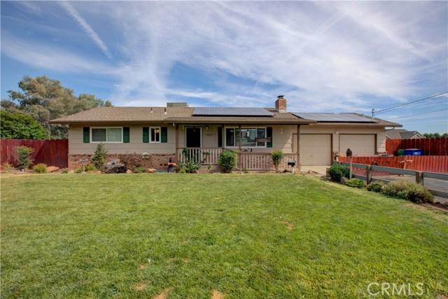 5810 Elliott Avenue, Atwater, CA 95301