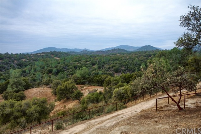 31434 Wyle Ranch Rd, North Fork, CA 93643 Photo 67