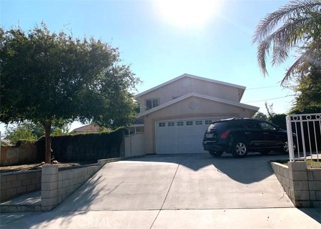 294 Glenwood Street, Colton, CA 92324