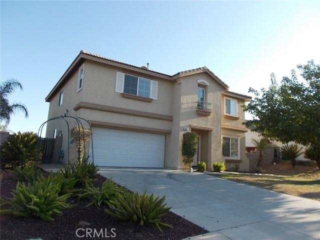 25231 Ridgemoor Road, Menifee, CA 92586