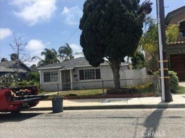 2112 Ruhland Avenue, Redondo Beach, CA 90278