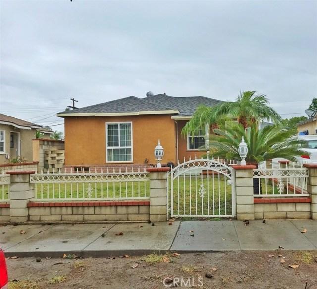 137 W Knepp Avenue, Fullerton, CA 92832