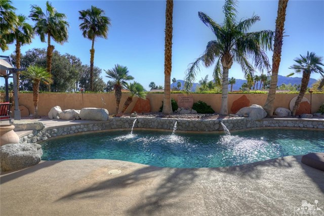 48550 Shady View Drive, Palm Desert, CA 92260