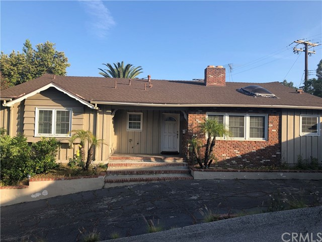 1590 Trenton Avenue, Glendale, CA 91206