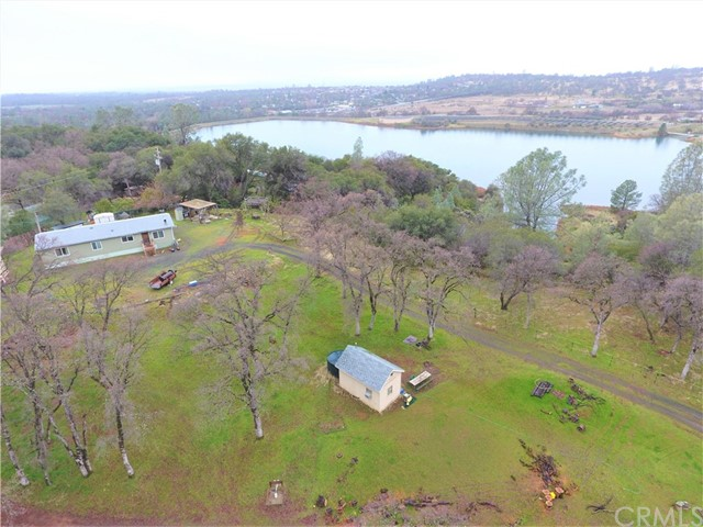 63 Medley Lane, Oroville, CA 95966