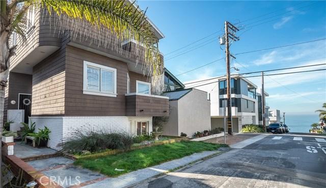 420 27th Street, Manhattan Beach, California 90266, 4 Bedrooms Bedrooms, ,4 BathroomsBathrooms,For Rent,27th,SB20026693