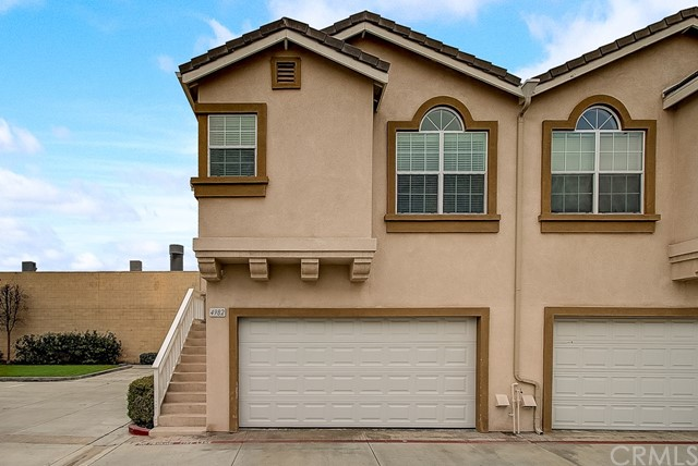 4982 Bishop Street, Cypress, CA 90630