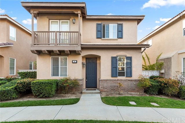 90 Saint James 83, Irvine, CA 92606