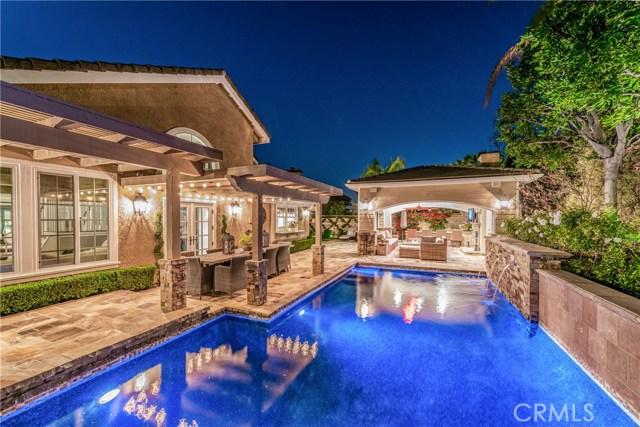 5449 Via De Mansion, La Verne, CA 91750 Photo 65