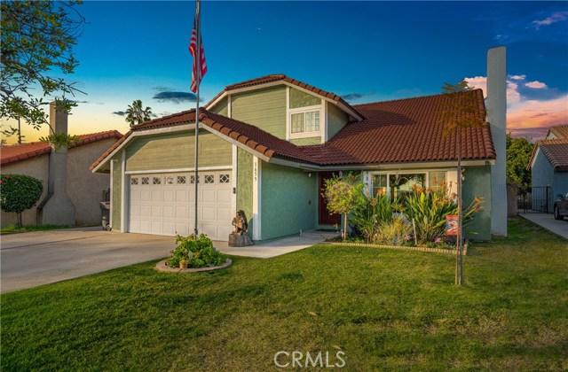 1659 E Brookport Street, Covina, CA 91724