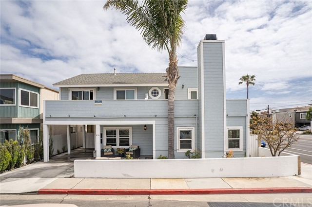 206 39th St, Newport Beach, CA 92663 Photo