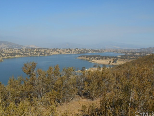 4273 Sites Lodoga Road, Stonyford, CA 95979