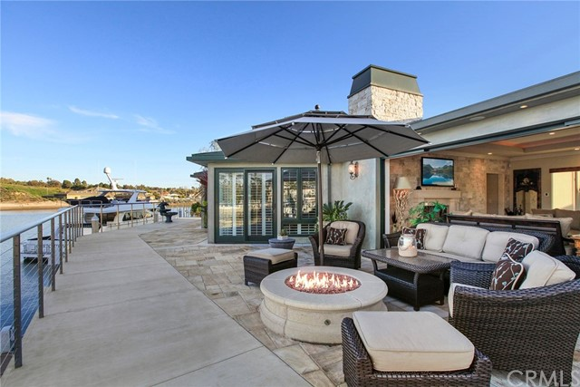 204 Evening Star Lane | Dover Shores (DSAM) | Newport Beach CA