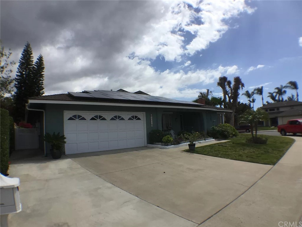 Photo of 24422 Zandra Drive, Mission Viejo, CA 92691