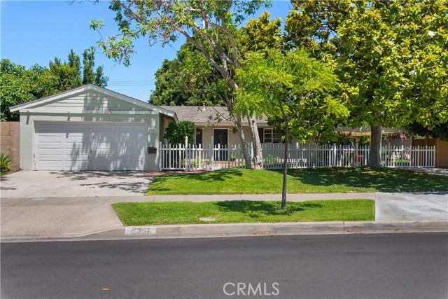 5751 Myra Avenue, Cypress, CA 90630