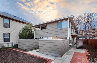 3469 Lime Street, Riverside, CA 92501