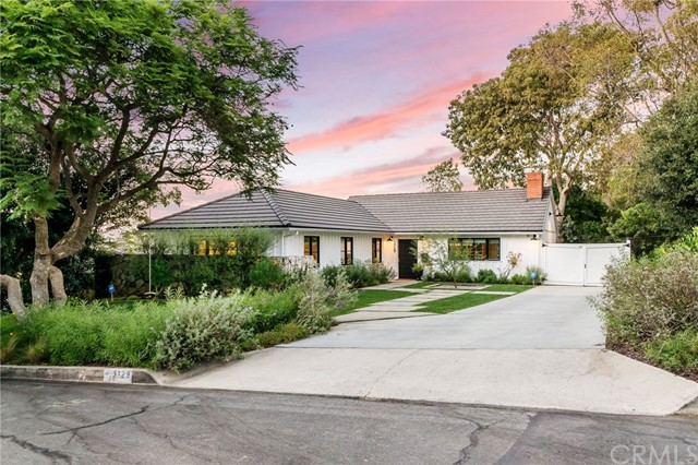 3729 Via La Selva, Palos Verdes Estates, CA 90274 Photo