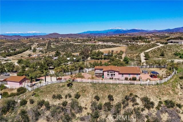39565 Spanish Oaks Drive, Temecula, CA 92592 Photo