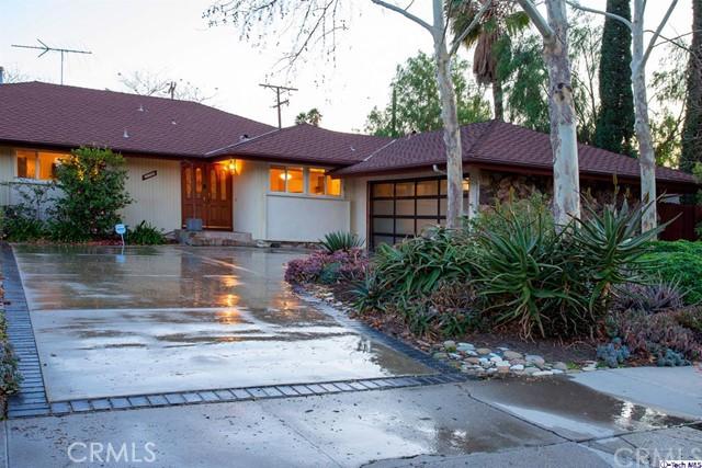 18408 Germain Street, Porter Ranch, CA 91326