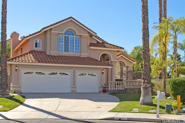 31345 Corte Montiel, Temecula, CA 92592 Photo 0