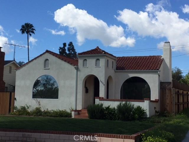 1039 N Vinedo Av, Pasadena, CA 91107 Photo 0