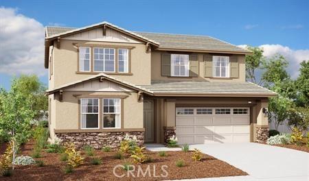 6890 Beale Road, Palmdale, CA 93552
