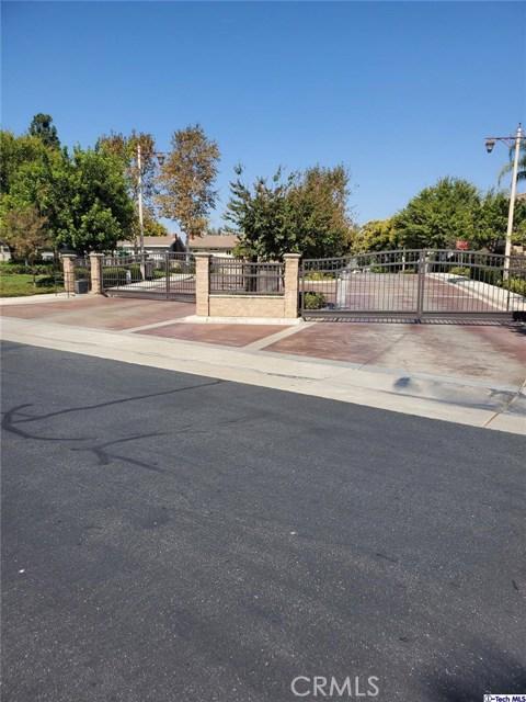 8120 E Brookdale Ln, Anaheim, CA 92807 Photo
