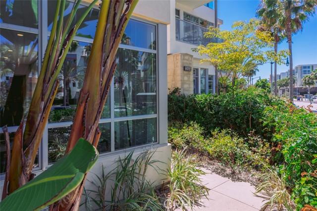 12682 Millennium, Playa Vista, CA 90094 Photo 7