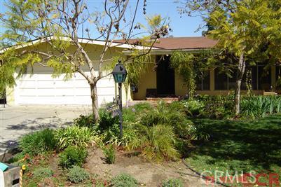 228 Albert Drive, San Luis Obispo, California 93405, 5 Bedrooms Bedrooms, ,3 BathroomsBathrooms,For Sale,Albert,SL128361