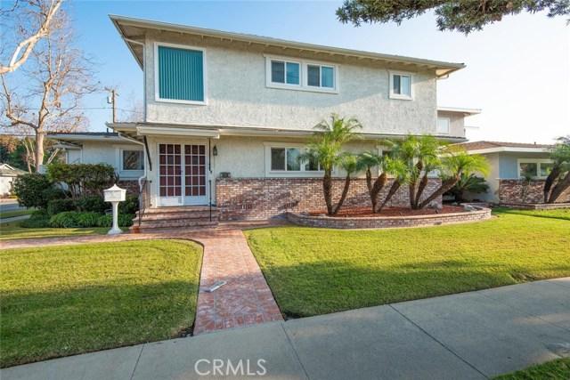 Photo of 6538 E Rosebay Street, Long Beach, CA 90808
