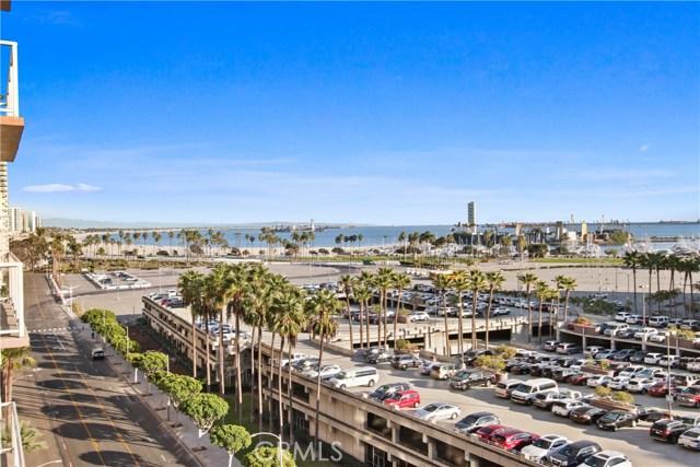 388 E Ocean Boulevard 616, Long Beach, CA 90802