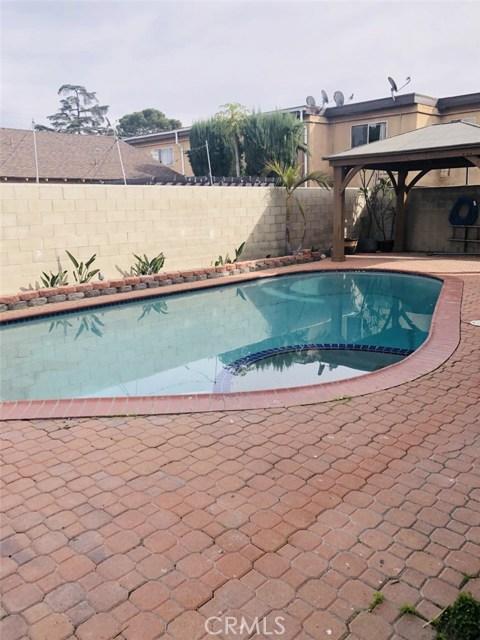13149 Parkwood Place, Baldwin Park, CA 91706