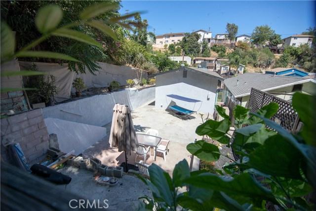 929 Miller Av, City Terrace, CA 90063 Photo 21