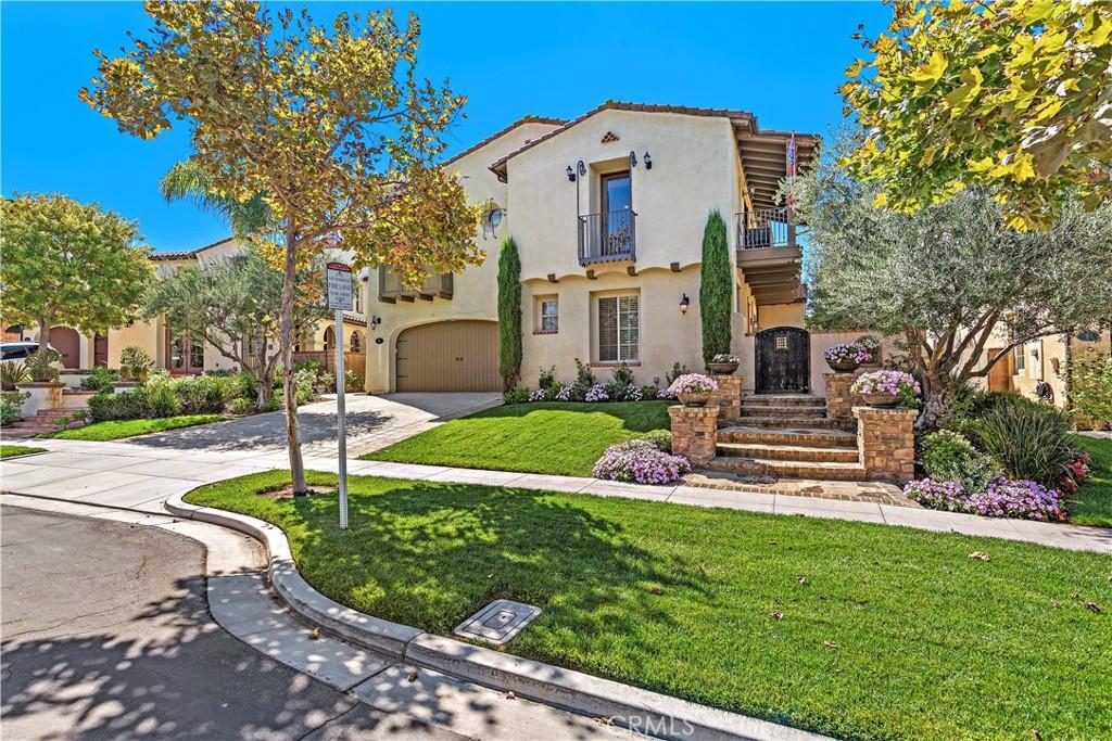Photo of 8 Adele Street, Ladera Ranch, CA 92694