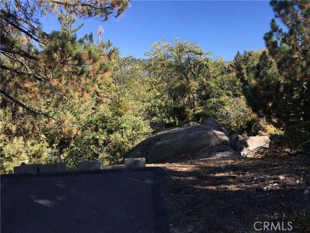 2248 Tank Road, Arrowbear, CA 92382 Photo 3