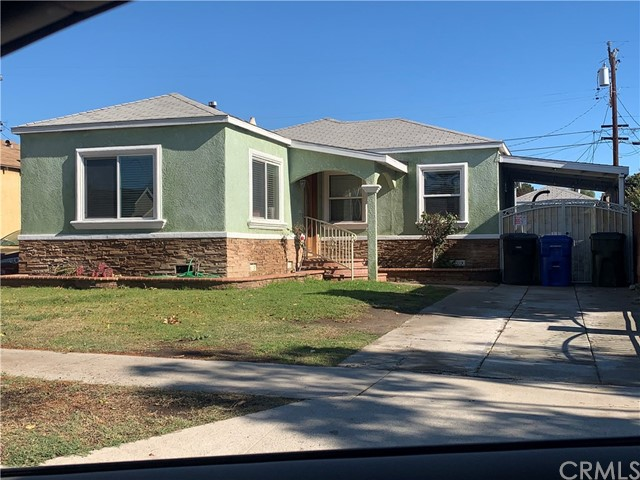5031 Quigley St, Commerce, CA 90040 Photo