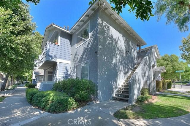 6686 Laurelton Lane 201, Chino Hills, CA 91709
