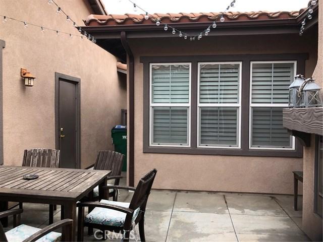 52 Shadowplay, Irvine, CA 92620 Photo 6
