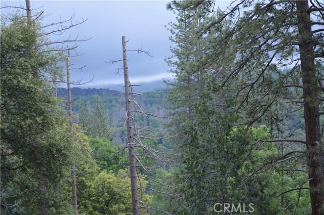 0 Sierra Linda Drive, Wishon, CA 93669
