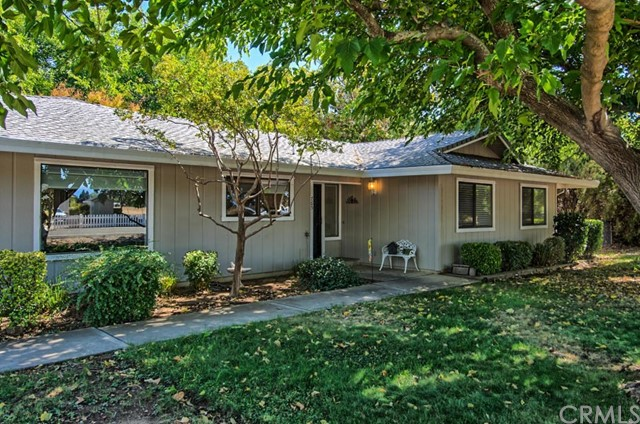 765 Lucknow, Red Bluff, CA 96080