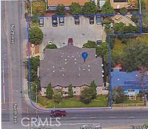 2534 North Avenue, Chico, CA 95973
