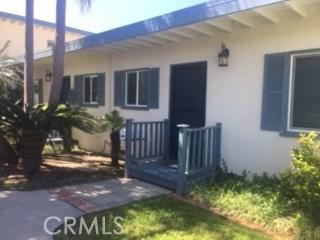 Image 2 for 149 Avenida Cabrillo, San Clemente, CA 92672