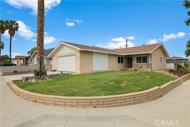 1706 Taper Avenue, San Pedro, CA 90731
