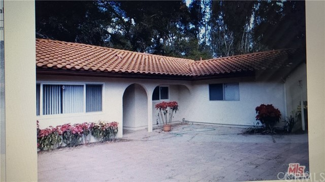 1343 S Live Oak Park, Fallbrook, CA 92028 Photo